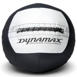 Dynamax® Medicinebal