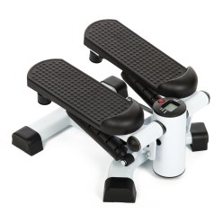 Mini-step Sport-Thieme® 2 en 1