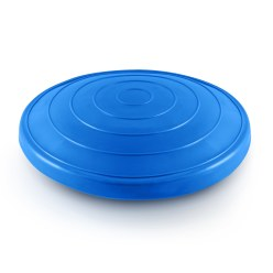 Sport-Thieme® balance disc