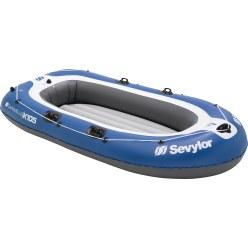 Sevylor® opblaasboot Caravelle K105