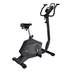 "Kettler® Hometrainer ""Golf C2"""
