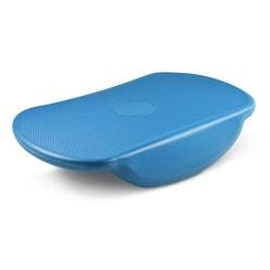 Sport-Thieme Planche à bascule