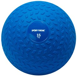 Sport-Thieme® Slam-Ball