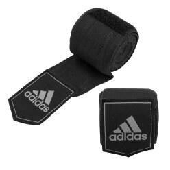 Bandes de boxe Adidas®