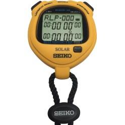 "Seiko Solar-Stopwatch ""S061"""