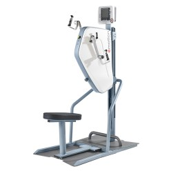 "Emotion Fitness® Bovenlichaam-Ergometer ""Motion Body 800"""