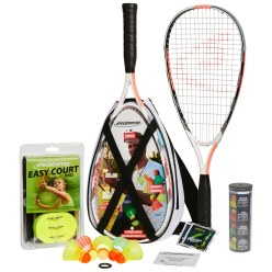 Kit Speedminton® « S900 »