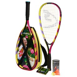 Kit Speedminton® Junior « S-JR »