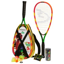 Kit Speedminton® « S600 »