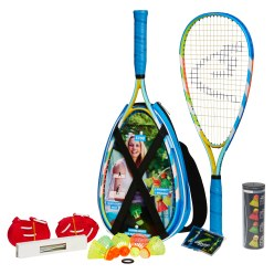 Kit Speedminton® « S700 »
