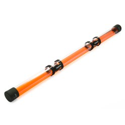 "Slashpipe® ""Monsterpipe"" Oranje"