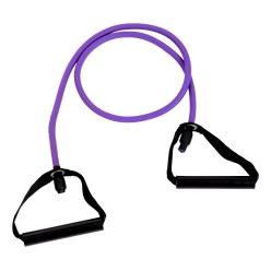 Tube de fitness Sport-Thieme® Safety Tube