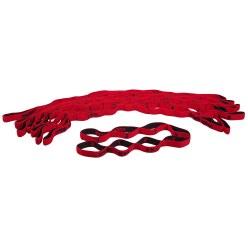 Kit de bandes textiles élastiques Sport-Thieme®
