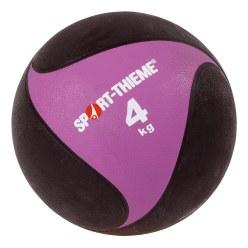 Sport-Thieme Medicinebal uir rubber