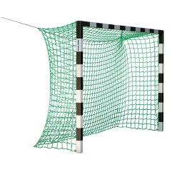 But de hand en salle Sport-Thieme®, 3x2 m, sans support de filet