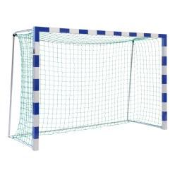 But de hand en salle Sport-Thieme® 3x2 m, autostable.