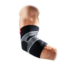 McDavid™ Elastische Elleboogbandage