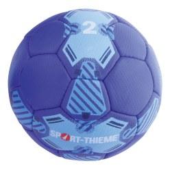 "Sport-Thieme® Handbal ""Blue Line II"""