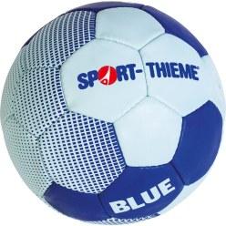 "Sport-Thieme® Handbal ""Blue"""