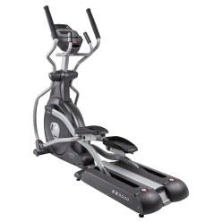 """U.N.O. fitness crosstrainer """"XE6000"""""""