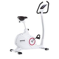 """Kettler® ergometer """"E 3"""" Model 2013/2014"""