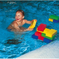 Sport-Thieme® Waterbouwstenen