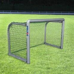 Sport-Thieme® Speel- en Recreatiedoel