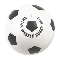 Ballon de rugby subaquatique