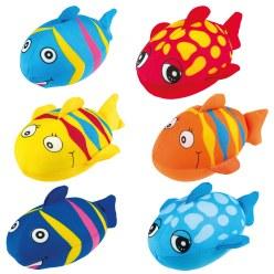 """Waterbomdieren """"Fische"""""""