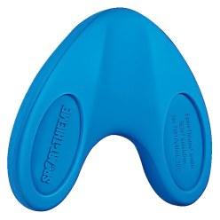 Sport-Thieme® Pullkick