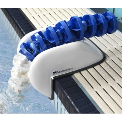 Protection pour ligne de nage Malmsten Competitor™ « Lane Slider »