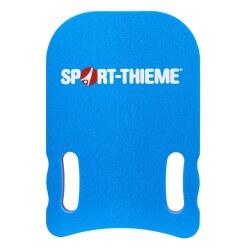 "Sport-Thieme® Zwemplank ""Push"""