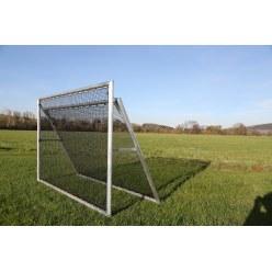 "Sport-Thieme® Voetbal Trainings-Rebounder ""Profi"""