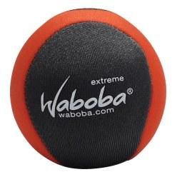Ballon Waboba «Extreme»