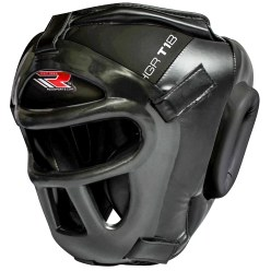 "RDX® hoofdbescherming ""HGX-T1"""