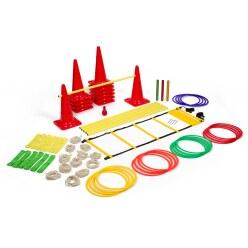Sport-Thieme Kit de motricité