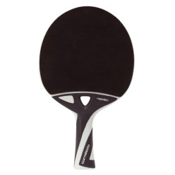 Raquette de tennis de table Cornilleau « nexeo X70 »