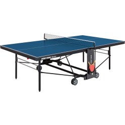 Table de tennis de table Sport-Thieme « Master »
