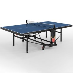Table de tennis de table Sport-Thieme « School »