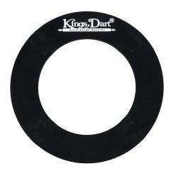 Kings Dart® Dart-opvangveld