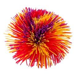 Balles pompon « Buschwusch »