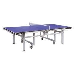 Table de tennis de table Donic® « Delhi 25 »