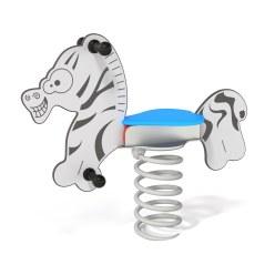 Veerwip Zebra