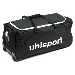Sac Uhlsport® « Basic Line »