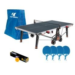 "Cornilleau® outdoor tafeltennis-set ""Sport 500M"""