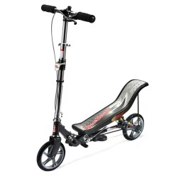 "Space Scooter® Wiproller ""X580"""
