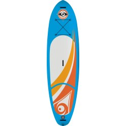 "BIC SUP Air Board ""Allround"""