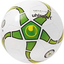 Ballon de futsal Uhlsport® « Medusa Anteo 350 Lite »
