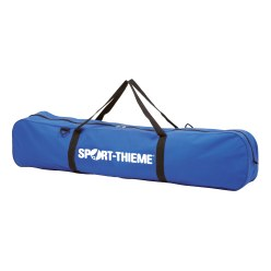 Sport-Thieme Sac de floorball XL