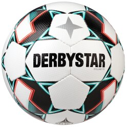 "Derbystar® Voetbal ""Brilliant TT Future"""